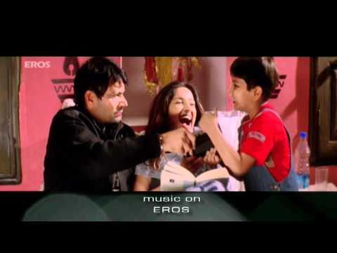 Khushiyaan (Dialogue Promo) | Jasbir Jassi | Tisca Chopra