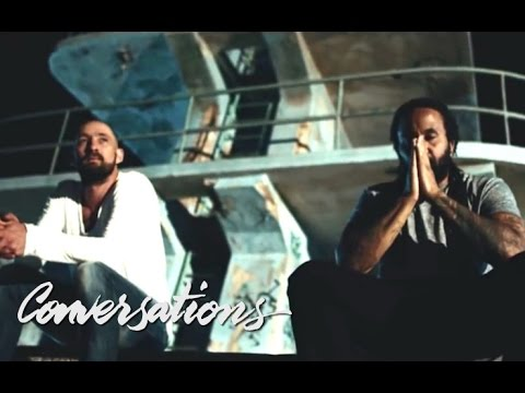 Gentleman & Ky-Mani Marley - Signs Of The Times [Official Video]