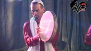 بندری - نی هنبان - Bandari music Vatan