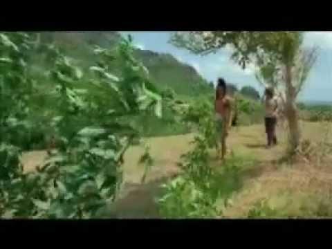 Youtube Tyrannosaurus Azteca Aztec Rex (2007) Trail...