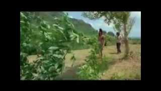 Aztec Rex (2007) Trailer