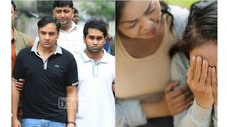 ধর্ষণ মামলায় কি শাস্তি হতে যাচ্ছে সাফাত সাদমানের??University Student Raped Update News