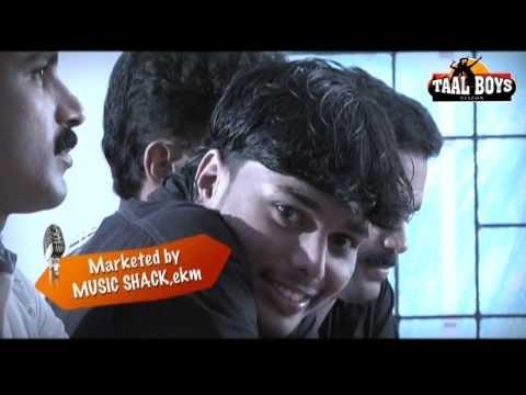 Njaan Kettathoru   New Malayalam Mappila Latest Mappilapattu  Album Song  Thanseer Hits