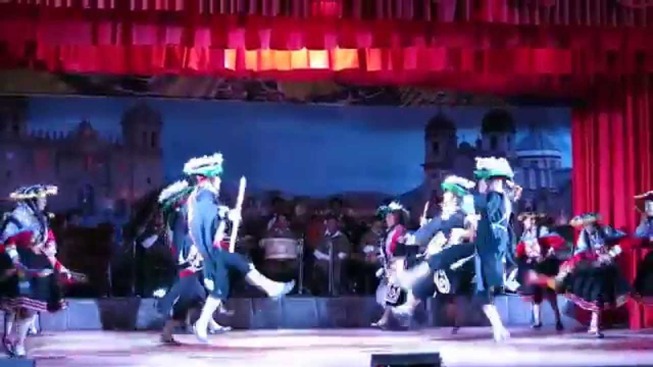 inca dance culture This dance is native to the legendary pre-inca culture of the wancas in the valley of mantaro it is a competition and resistance dance during the harvest festivals in may and june web hosting by ipower.