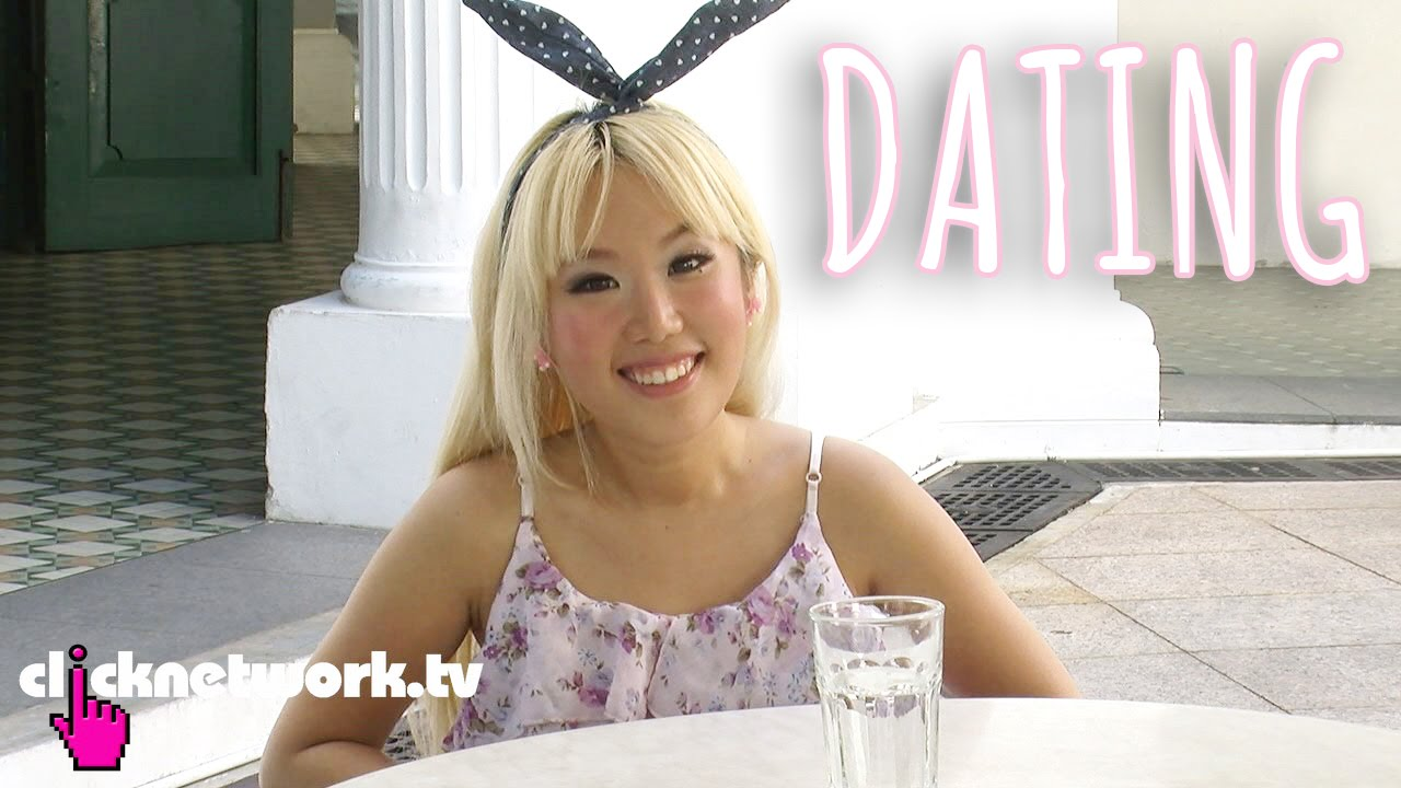 Clicknetwork dating