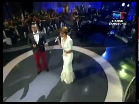 Haziq videolike for Floor 88 zalikha lirik
