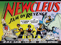 Newcleus de Jam On Revenge [video]