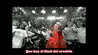 R. Kelly Video - R Kelly - The World's Greatest (Sub. Español)
