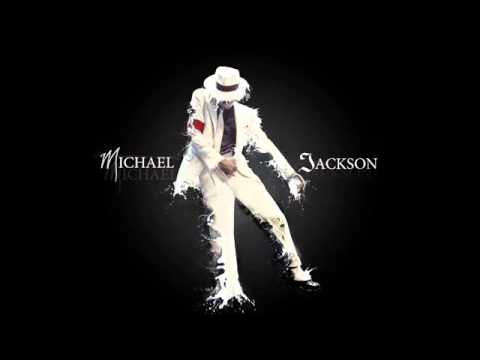 Michael Jackson Dangerous HQ song