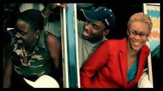 Watch Beenie Man Dude video
