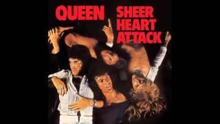 Queen-Killer Queen (Vocals Only)