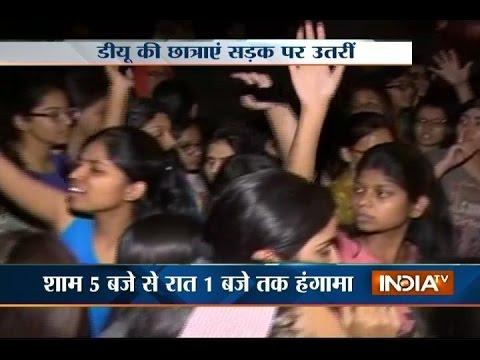 media indian hostel girls 3gp video
