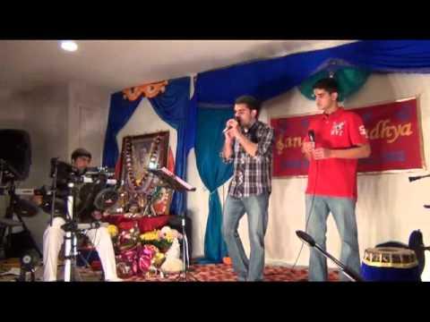 Kya Mujhe Pyaar Hai (Woh Lamhe) - Mahesh Narayanan