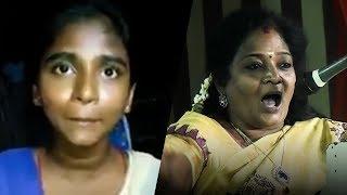 """NEET Exams Boosts Self confidence""   Tamilisai Justifies NEET Exams   Anitha   RN 32"