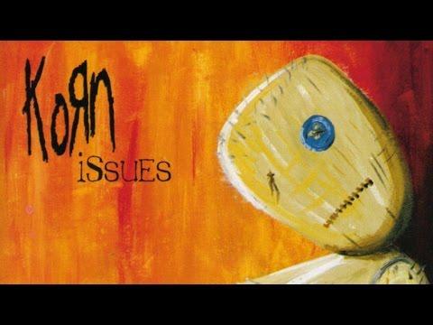 Top 10 Korn Songs