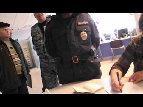 саранск почта 4 этаж полицейский стесняется полная версия ч2