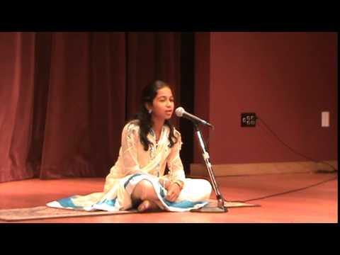 Khaleja - Om Namo Shiva Rudraya - Ramya Nambala video