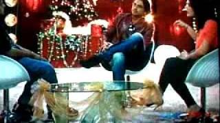 Love 2 Hate You Preity Zinta.3gp