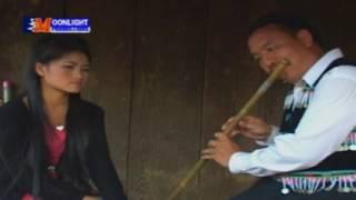 Raj Nplaim Ntsuag -  Pob Tsuas Yaj New Release 4 12 17