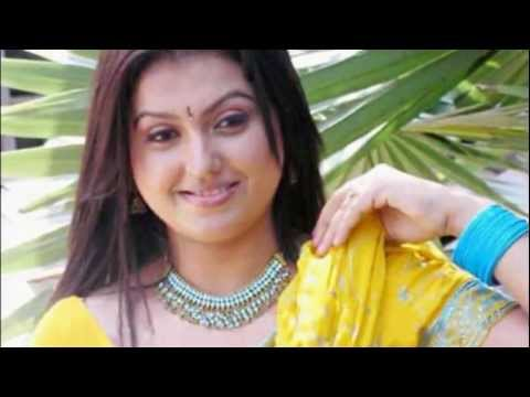 Sona Sexy Aunty video