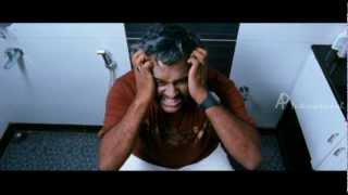 Ee Adutha Kaalathu - Malayalam Movie | E Adutha Kalathu Malayalam Movie | Jagathy Sreekumar | Warns Murali Gopy | HD