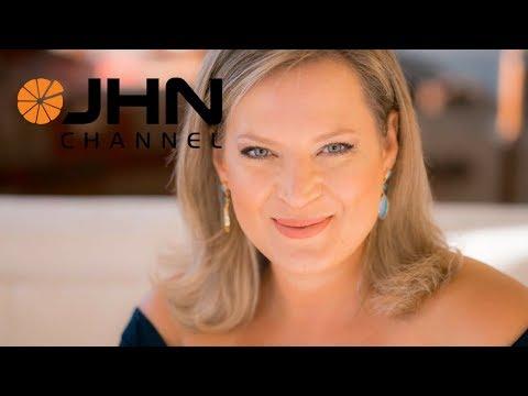 JHN Channel: PT E PSDB JUNTOS NO XADREZ