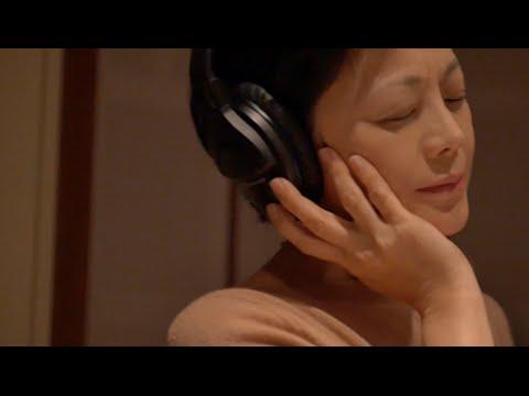 念念 - 首波宣傳歌曲「愛的代價」