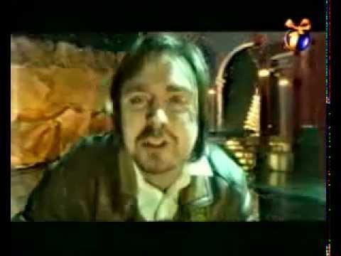 Трубецкой Ляпис - Зеленоглазое такси