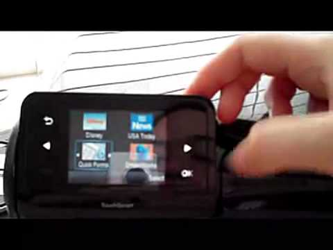 hp photosmart eprint wireless manual