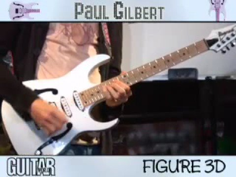 paul-gilbert-lesson.html