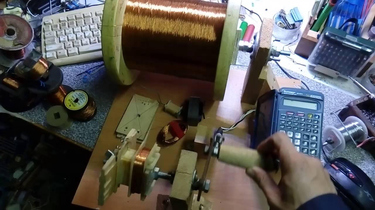 Как сделать так чтобы принтер печатал черное цветным 514