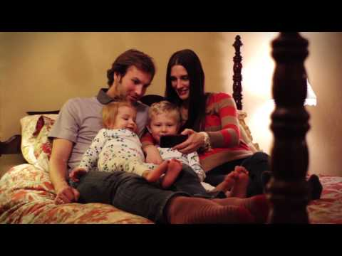 Bedtime Stories - Interactive PJ's for Mobile Device - www.smartpjs.com