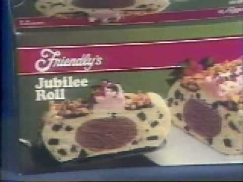 Great Northern Mall commercial 1991 Clay NY