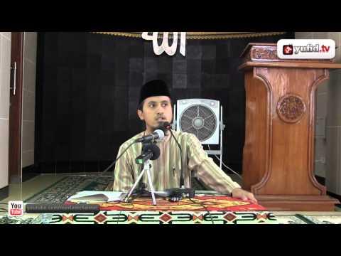 Konsultasi Agama Islam Dan Tanya Jawab: Hukum Memerangi Pemerintah Yang Kufur - Abdullah Zaen