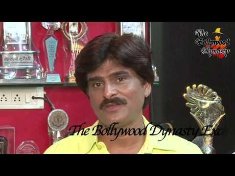 Comedian Ehsaan Qureshi Shares Jokes About The Ad World On Akshay Kumar & Shah Rukh Khan video