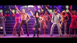 Saturday Night Fever - LA FEBBRE DEL SABATO SERA musical -  Trailer Ufficiale