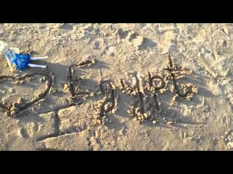 Привет ЕГИПЕТ  .I Love Egypt