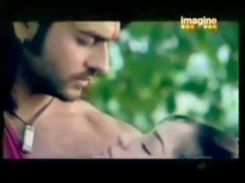 chandu and durdhara.wmv - (choo k boley na chuna mujhe).flv