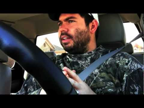 Arkansas Deer Hunting : D & S Outdoors : Season 1 Episode 3. Thanks for watching this is my first year putting footage together for everyone to watch. So far...