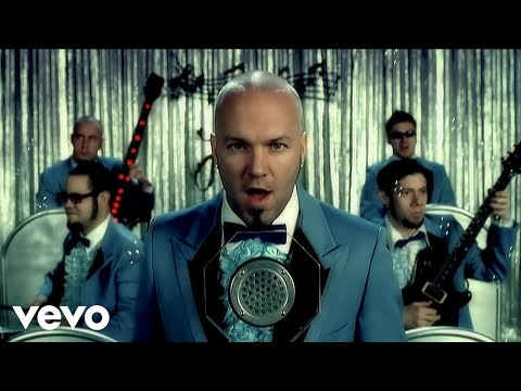 Limp Bizkit - My Way Music Videos