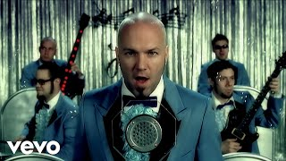 Watch Limp Bizkit My Way video