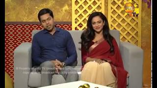 Morning Show EP 1347   2017-10-30