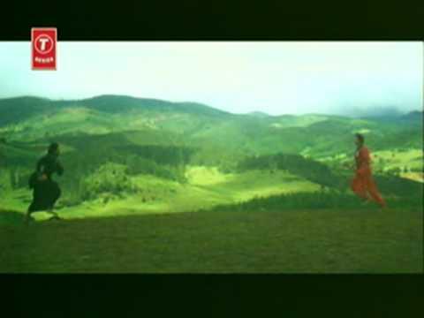 Tune Pyar Ki Been Bajai [Full Song] Aayee Milan Ki Raat