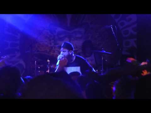Emmure - R2deepthroat - Live 3-11-14 video