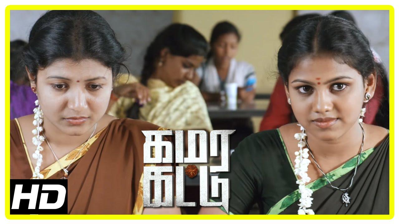 TAMIL FMS amp TAMIL MOVIES Indran Chandran Movie Online