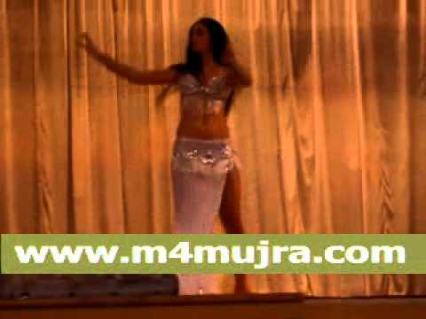 Tanec V Plashe.avi(m4mujra)912.flv video