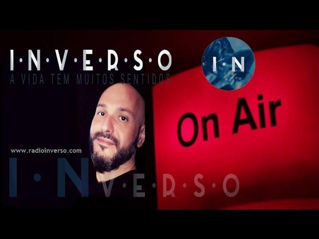 """""""Espiritualidade"""" me cansa! - Flavio Siqueira/ Rádio Inverso"""