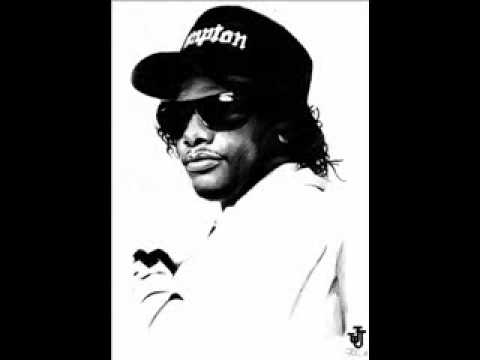 The Kings of hip hop  2pac ft. Eazye, Notorious Big - Monster