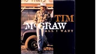 Watch Tim McGraw That