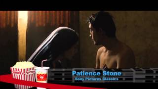 The Patience Stone Review